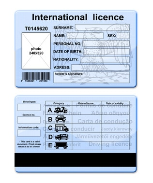 Can You Get Car Insurance Without A Valid Driving License