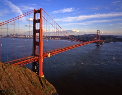 Save Money On Car Insurance In San Francisco