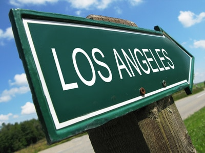 Cheap Car Insurance In Los Angeles