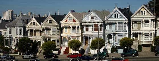 Low Cost Auto Insurance In San Francisco