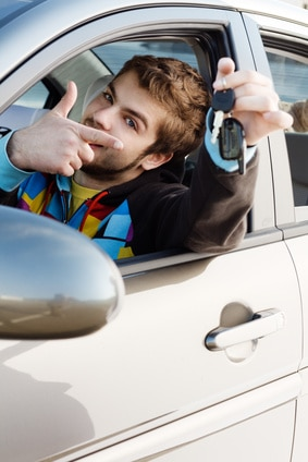 The perfect option to getting best cheap car insurance quotes